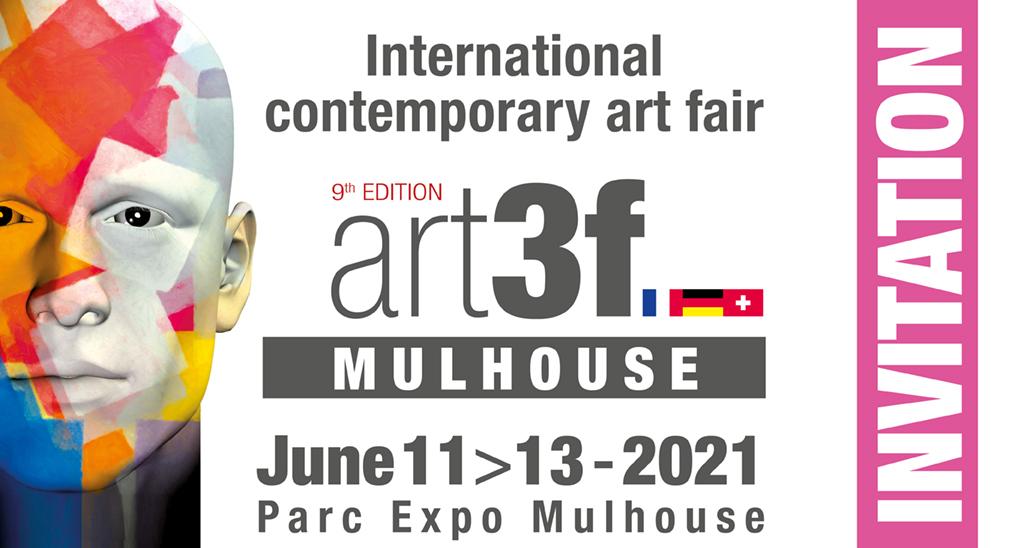 art3f Mulhouse /></div> <div style=