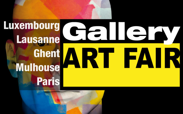 Gallery ART FAIR