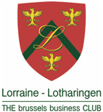 Lorraine - Lotharingen - The Brussels business Club
