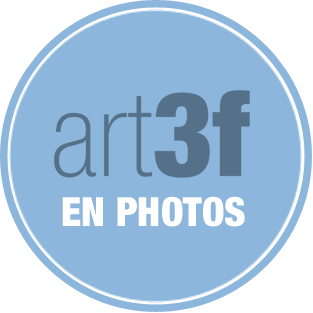 art3f en photos