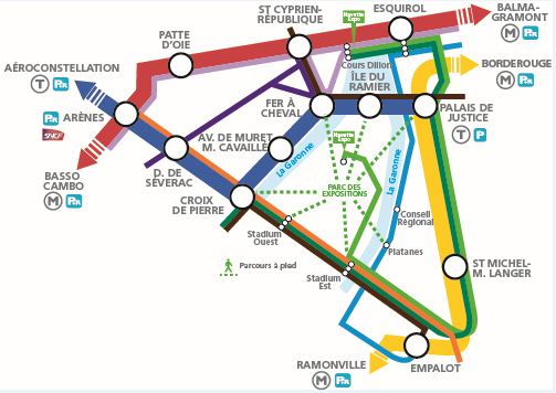 carto-web-sncf